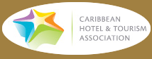 Member of The Caribbean Hotel and Tourism Assoc.