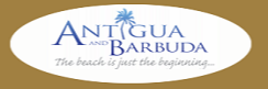 Antigua and Barbuda Tourism